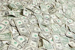 Fem enkla sätt att tjäna extrapengar på nätet