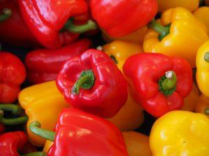 7 tips för att skära ner på matkostnaderna