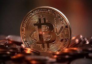 Blir det ett förbud av kryptovalutor?