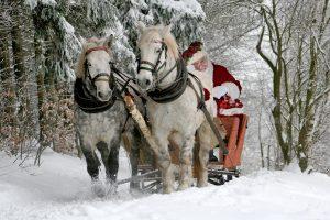 Julhandeln fortsätter slå rekord