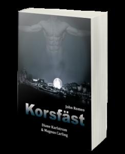 Böcker om Göteborg