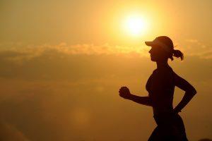 Din hälsa är värd guld