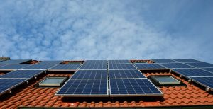 Är solceller något att satsa på?