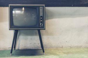 Telia satsar på media