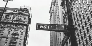 What Is Digital Asset? | Distributed Ledgers for Financial Institutions