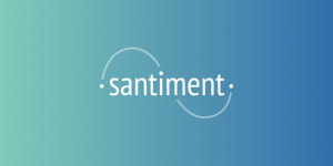 What Is Santiment (SAN)? | A Comprehensive Guide