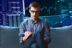 Fem strategier inför en börskrasch