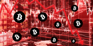 Why Did the Crypto Market Crash?