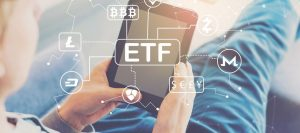 7 Blockchain ETFS to invest in