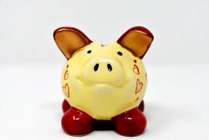 Spara pengar med rabatter
