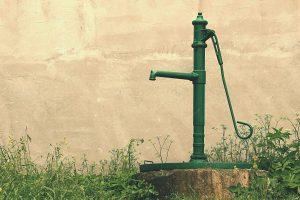 Så köper du en billigare dränkbar pump
