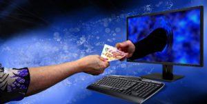 Så tjänar människor pengar genom att spela online