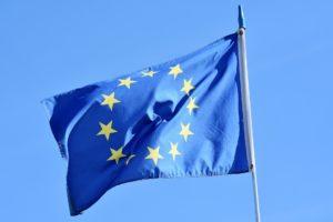 EU har tappat fokus