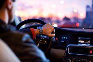 Köpa bil – eller inte?