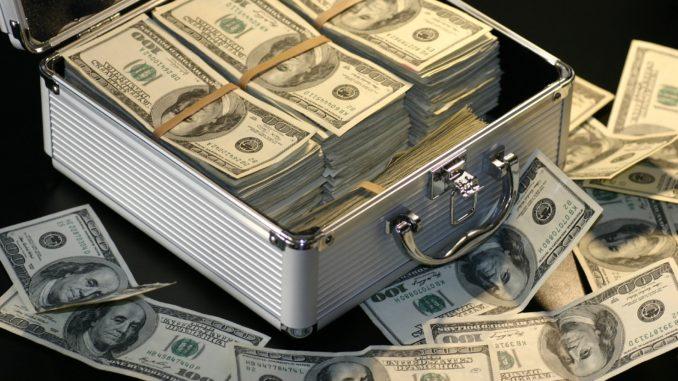 tjäna pengar med affiliate marketing