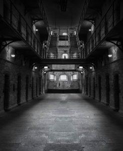 Vad kostar en återfallsförbrytare?