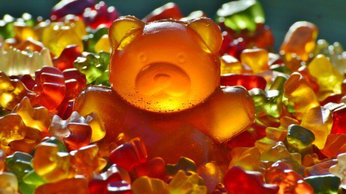 sockerskatt
