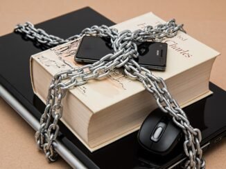censur på internet