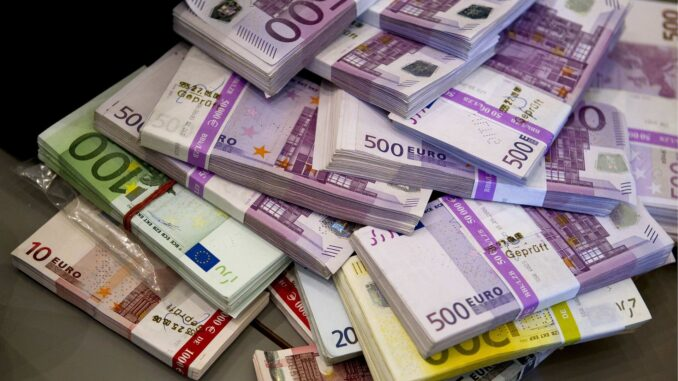 handla valuta