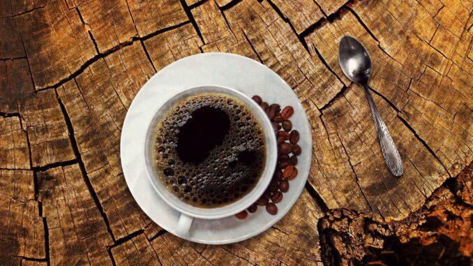 kaffekostnader