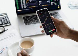 Hitta rätt plattform för dina investeringar