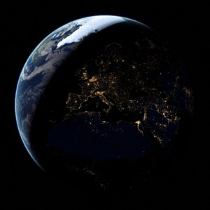 Where is the global economy heading?